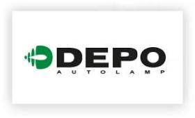 depo 14005501 -