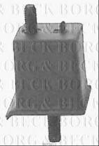 Borg & Beck BEM3012 -