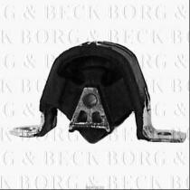 Borg & Beck BEM3020 - Soporte, motor