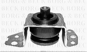 Borg & Beck BEM3036 - Soporte, motor