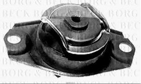 Borg & Beck BEM3053 - Soporte, motor
