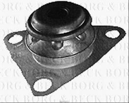 Borg & Beck BEM3057 - Soporte, motor