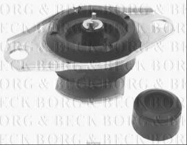 Borg & Beck BEM3058 - Soporte, motor