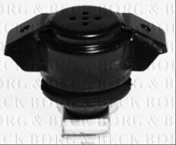 Borg & Beck BEM3101 - Soporte, motor