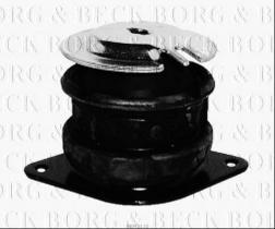 Borg & Beck BEM3110 - Soporte, motor
