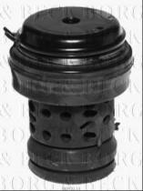 Borg & Beck BEM3114 - Soporte, motor