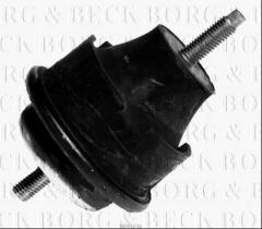 Borg & Beck BEM3236 - Soporte, motor