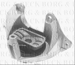 Borg & Beck BEM3531 - Soporte, motor
