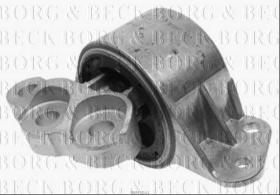 Borg & Beck BEM3541 - Soporte, motor