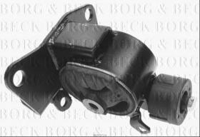 Borg & Beck BEM3734 - Soporte, motor