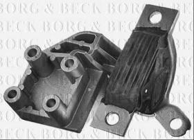Borg & Beck BEM4022
