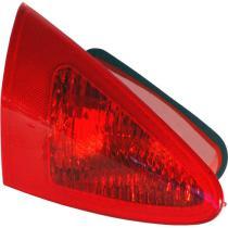 Btps 103F01101553 - ALFA 147 00-*STOP DCH MALA