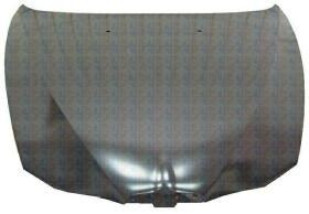 Btps 109.011031 - ALFA 147 2003-*CAPOT