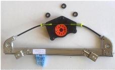 Btps 106.011217 - ALFA 159 05-*ELEVALUNA DEL IZQ (S/MOTOR)