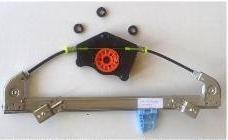 Btps 106.011218 - ALFA 159 05-*ELEVALUNA POS DCH (S/MOTOR)