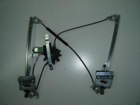Btps 106.020302 - AUDI A4 95-*ELEVALU ELECTRICO DELANTERO
